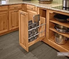 storage furniture for kitchen cabinet storage organizers s s kitchen cabinet storage