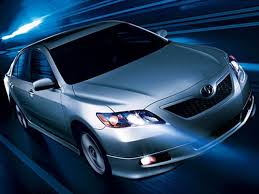 kelley blue book 2007 toyota camry photos and 2009 toyota camry sedan photos kelley blue book