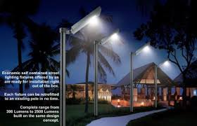 who to call when street lights are out leader street light view specifications details of solar street