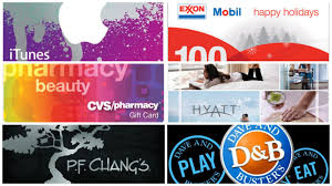 gift card discounts 100 itunes gift card only 80 100 cvs gift card just 88