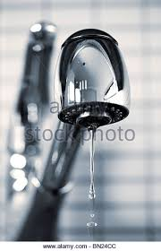 Dripping Water Faucet Tap Dripping Water Stock Photos U0026 Tap Dripping Water Stock Images