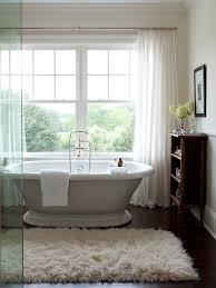 designer bathroom rugs 15 best bathroom rugs and bath shower mats decor ideas custom