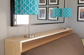 Hairpin Leg Console Table 5 Diy To Try Console Tables Ohoh Blog
