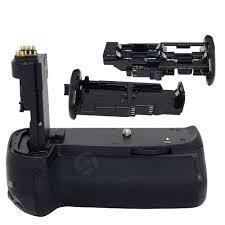 aliexpress com buy mcoplus bg 70d vertical battery grip holder