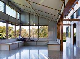 Best Interiors Images On Pinterest Architecture Building - Best interior designed houses
