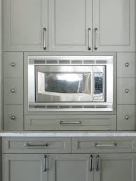 Gray Color Kitchen Cabinets Best 25 Cottage Kitchen Cabinets Ideas On Pinterest Antique