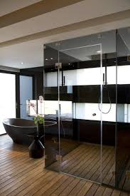 274 best exciting bathrooms images on pinterest trough sink