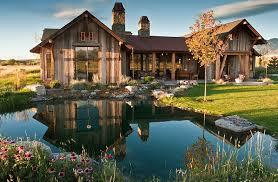 Backyard Swimming Pools by Backyard Swimming Pools Best Benefits Styleshouse