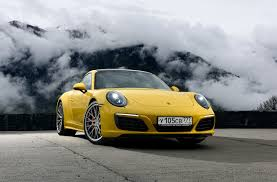 porsche metallic pictures porsche 2015 16 911 carrera 4s coupe 992 yellow auto