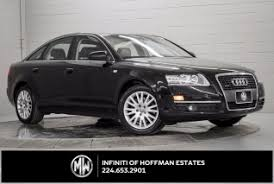 a6 audi for sale used used audi a6 for sale search 1 619 used a6 listings truecar