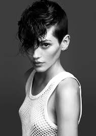 stud hairstyles black stud haircuts the best haircut 2017