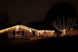 palos verdes christmas lights christmas lights 1 palos verdes source