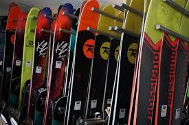 Christy Ski And Patio Park City Ski Rentals U0026 Snowboard Rentals Christy Sports