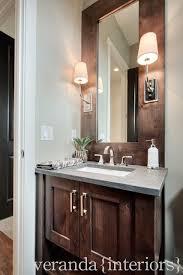 Best  Bath Images On Pinterest Bathroom Ideas Room And - Small 1 2 bathroom ideas