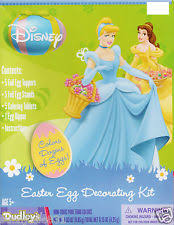 Frozen Easter Egg Decorating Kit by Mzdcbqmf5df5zlujobh4ebg Jpg