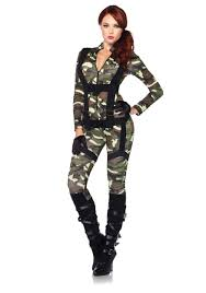 call of duty black ops 2 halloween costumes army halloween costumes creative costume ideas