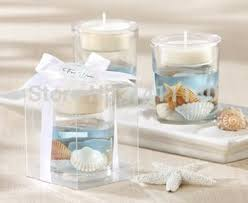 wedding candle favors 5 pcs themed wedding candle favors and gifts in
