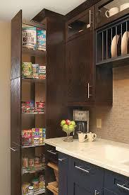 kitchen craft ideas 31 best kitchencraft inspiration images on kitchen