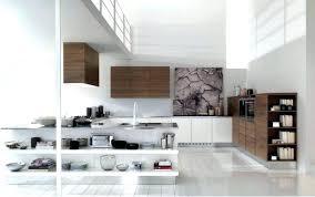 modern kitchen tiles ideas kitchen wall tile ideas javi333 com