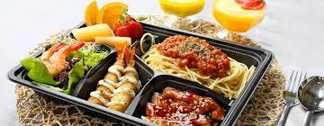 photo plat cuisine gastronomique quelques idées pour rehausser la saveur des plats mes petits