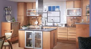 Kitchen Furniture Atlanta Kitchen Cabinets Atlanta Ga Kitchen And Bath Cabinets From Top