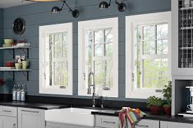 west mi windows doors u0026 hardware company architectural openings