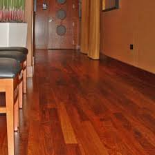 national commercial floor covering contractor imperial floor covering