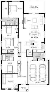 3583 best house plans images on pinterest house floor plans