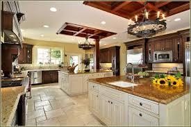 diy kitchen cabinets the family handyman kitchen decoration