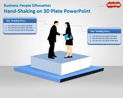 free technology powerpoint templates slidehunter com