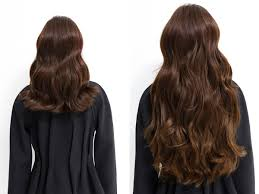 clip in hair extensions for hair before and after clip in hair extensions human hair exporters human hair wigs