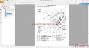 100 2001 fiat ducato repair manual user manual and guide