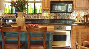 sweet photos of small kitchen sink wow metal kitchen table