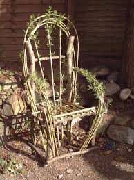 Vine Chair 31 Best Greenwood Images On Pinterest Wax Bees And Rocking Chair