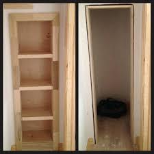 Secret Closet Doors Closet Secret Closet Ideas Best Secret Room Doors Ideas On