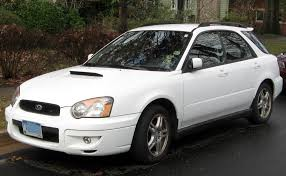 subaru wrx hatchback modified file 2004 2005 subaru impreza wrx wagon 01 27 2012 front jpg