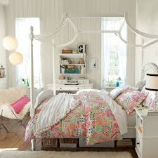 Interior Design Of Homes by Ideal Girly Bedroom Decorating Ideas Greenvirals Style