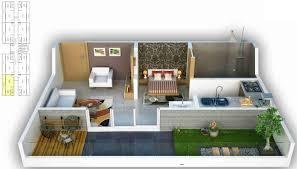 500 Square Feet Floor Plan 500 Square Feet Simple Sq Ft Studio Apartment Ideas With Square