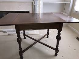 light oak pub table antique english pub table and chairs barley twist light oak draw