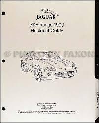 100 2005 jaguar s type wiring diagram dual climate control
