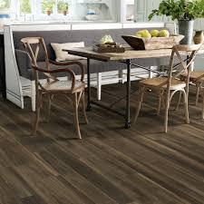 shaw floors made in the usa vinyl plank touchdown fair catch 6