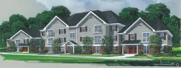 1 bedroom apartments for rent in oxford mi apartments com