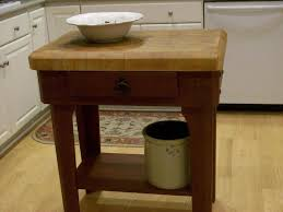 diy butcher block kitchen island table image furniture how to build a butcher block island table homestead survival