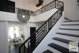 staircase steel grill design best staircase ideas design