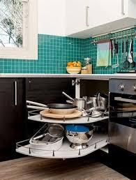 ikea kitchen corner cupboard shelf ikea corner cupboard solution clever kitchen corner cupboard