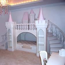 chambre de princesse pour fille chambre fille chateau princesse chaios com id es tinapafreezone com