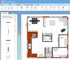floor plan design software reviews home design software review home design software view in gallery