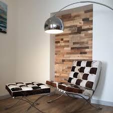 barcelona chair popfurniture com