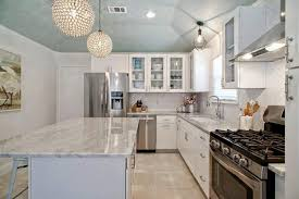 particle board kitchen cabinets kitchen countertops white particle board kitchen cabinets