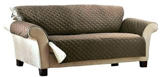 reclining sofa covers amazon furniture pet covers furniture covers for reclining sofa furniture